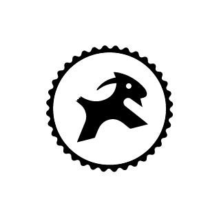 UI/UX design - iOS app development