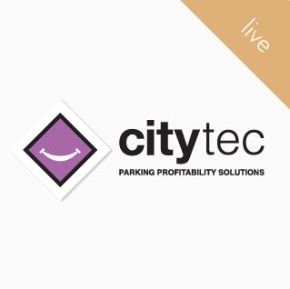 citytec_logo.jpg