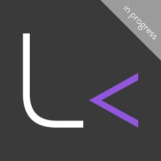 logo_less.jpg