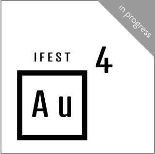ifestau_logo.jpg