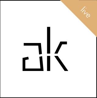 ak_live.jpg