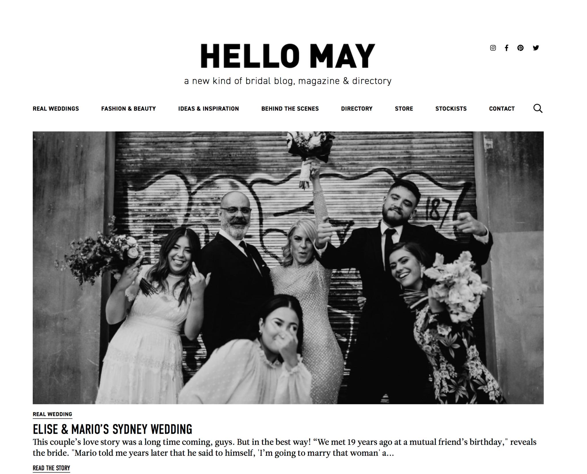 Charlotte_exton_photgraphy_sydney_wedding_photographer_hellomay_magazine.png
