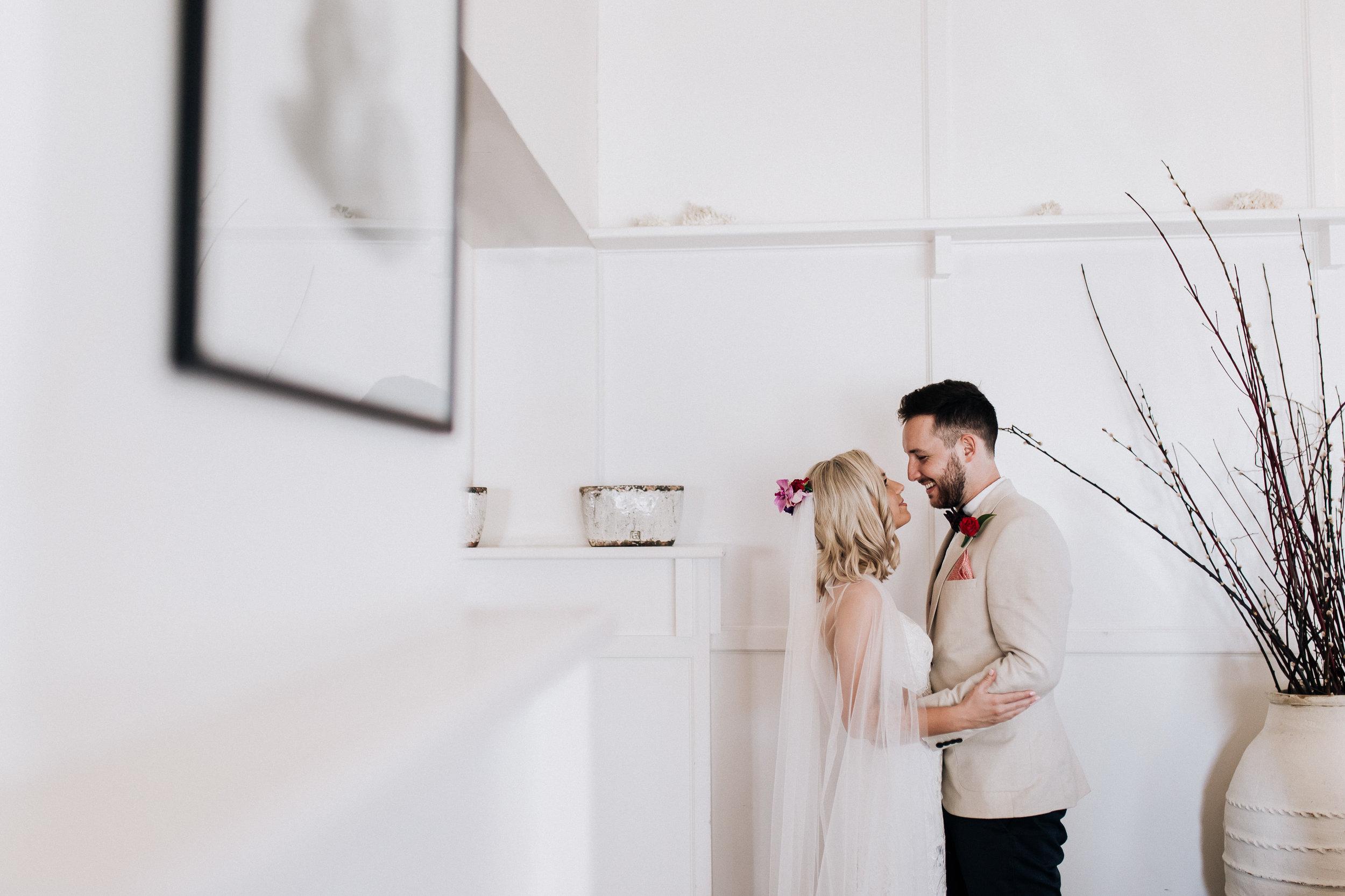 2018Jan_Brooke_Ben_Wedding_HighRes0625.JPG