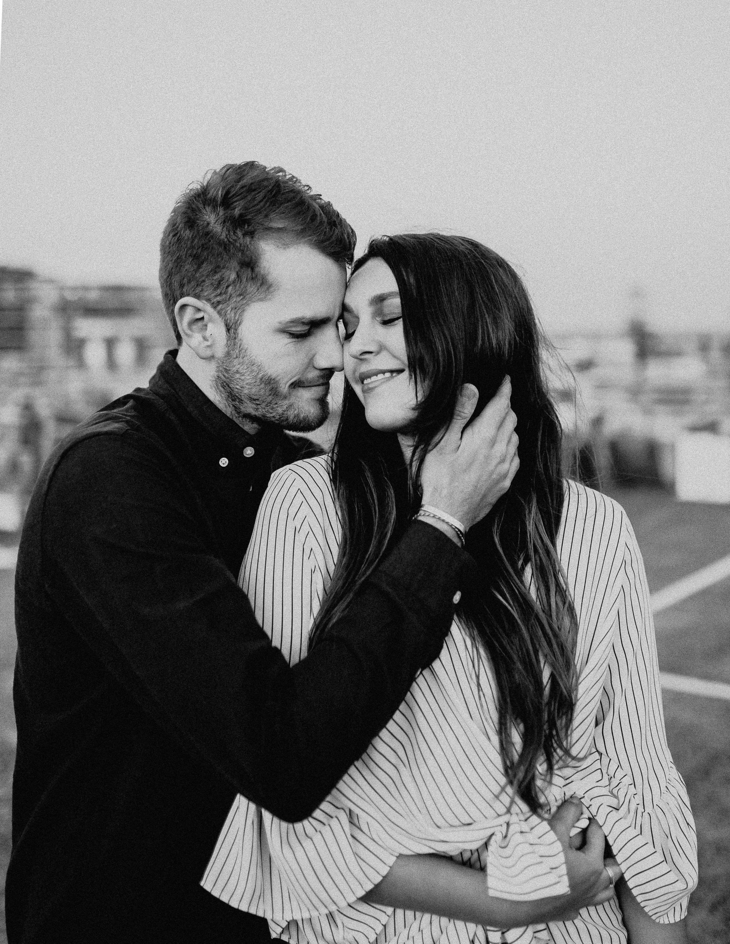 2018September_EmilyandTyler_Engaged_HighRes0235.JPG