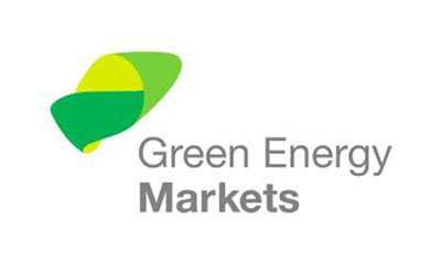 green energy markets 400x240.jpg