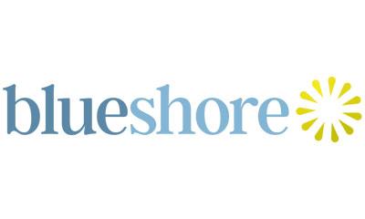 Blueshore 400x240.jpg