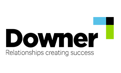 Downer Group 400x240.jpg