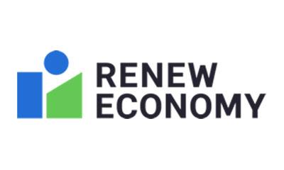 RenewEconomy 400x240.jpg