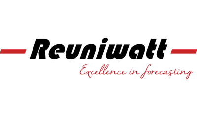 Reuniwatt 400x240.png