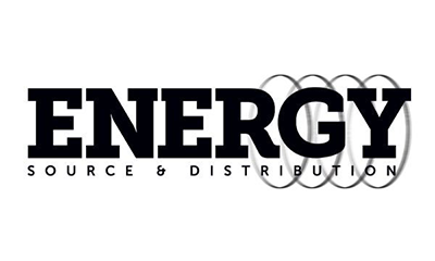 Energy Source and distribution 400x240.png