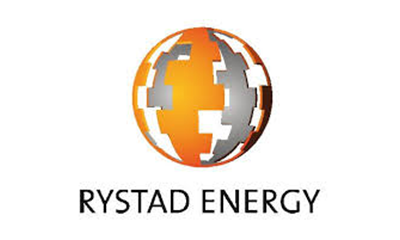 Rystad Energy 400x240.png