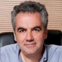 George Konstantoulakis  200sq.png