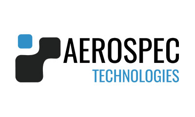 Aerospec 400x240.jpg