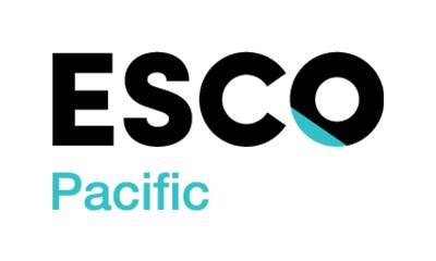 ESCO Pacific 400x240.jpg