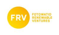 Fotowatio Renewable Ventures 200x120.jpg