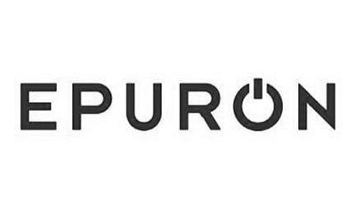 Epuron Pty Ltd 400x240.jpg