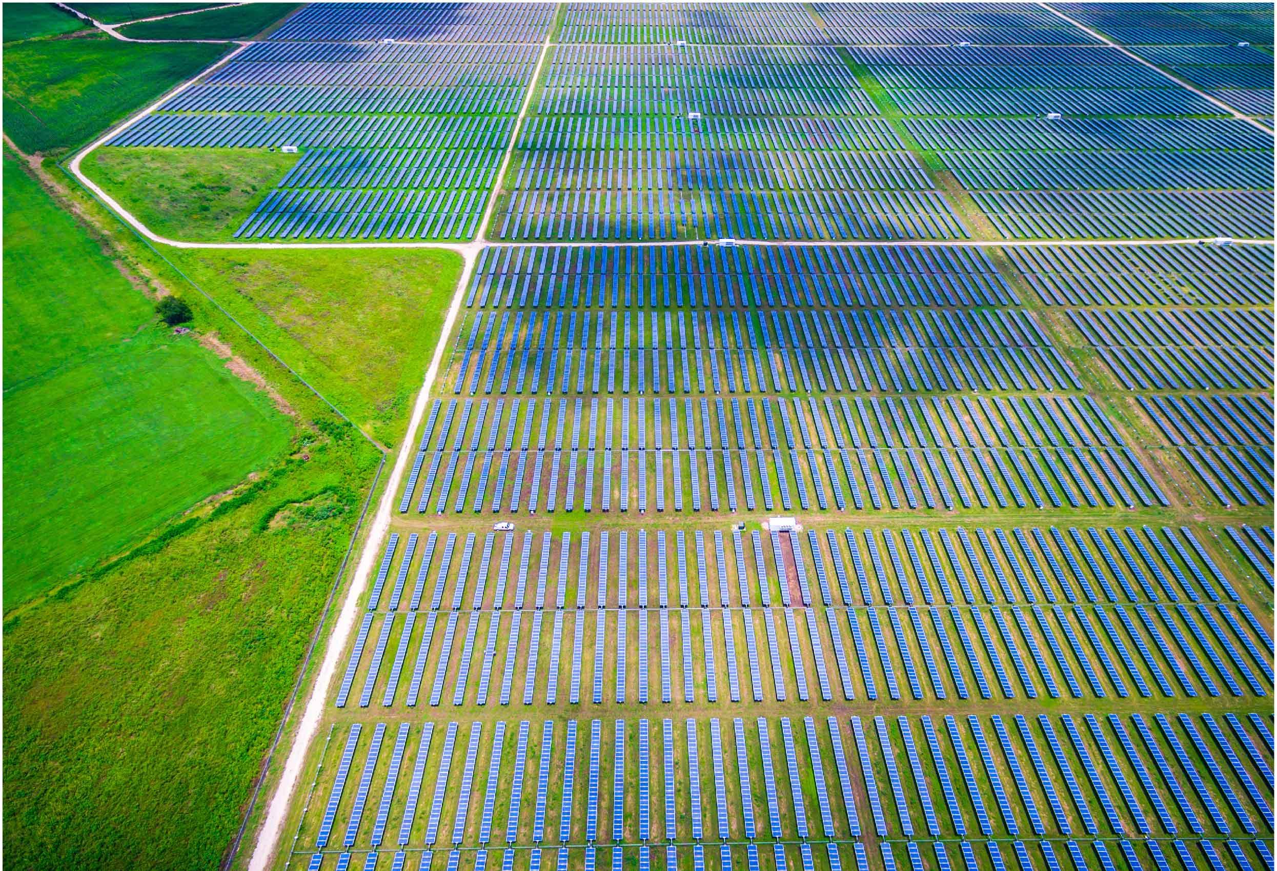 White Paper - Solar Plus Storage - Fluence.jpg