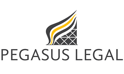 Pegasus Legal 400x240.png