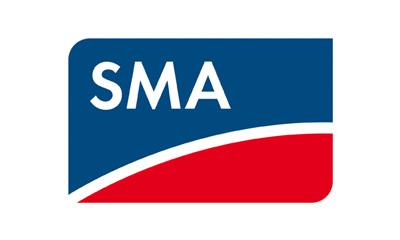 SMA 400x240.jpg