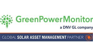 GreenPowerMonitor+Global Partner SAM (JPG)(2019).jpg