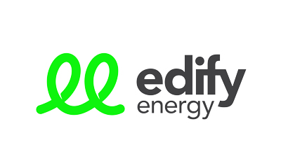 Edify Energy 400x240.jpg