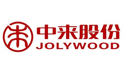 Jolywood 400x240.jpg