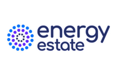 Energy Estate 400x240.jpg