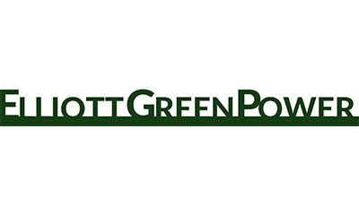 Elliott Green Power 400x240.jpg