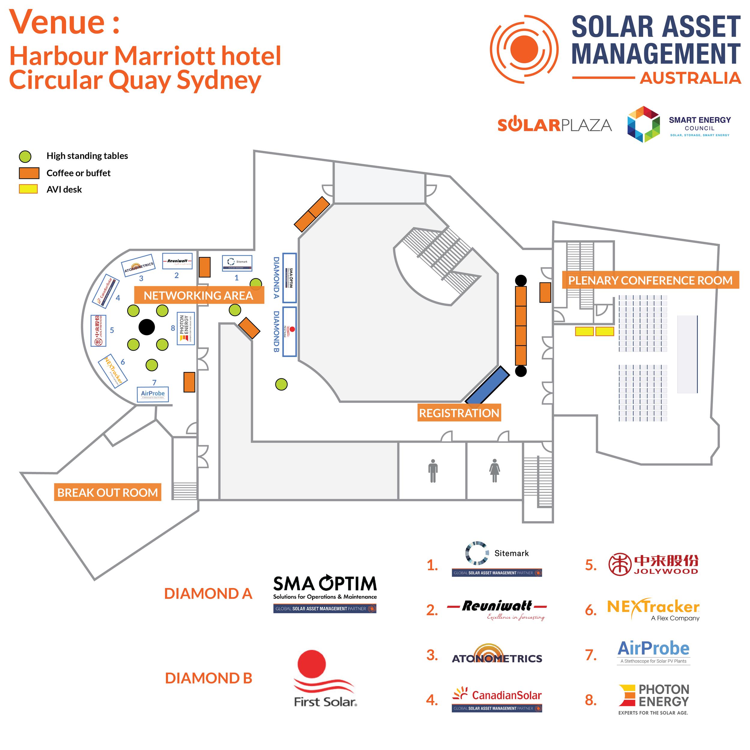 SAM Australia 2019 - Floorplan 1.1.png