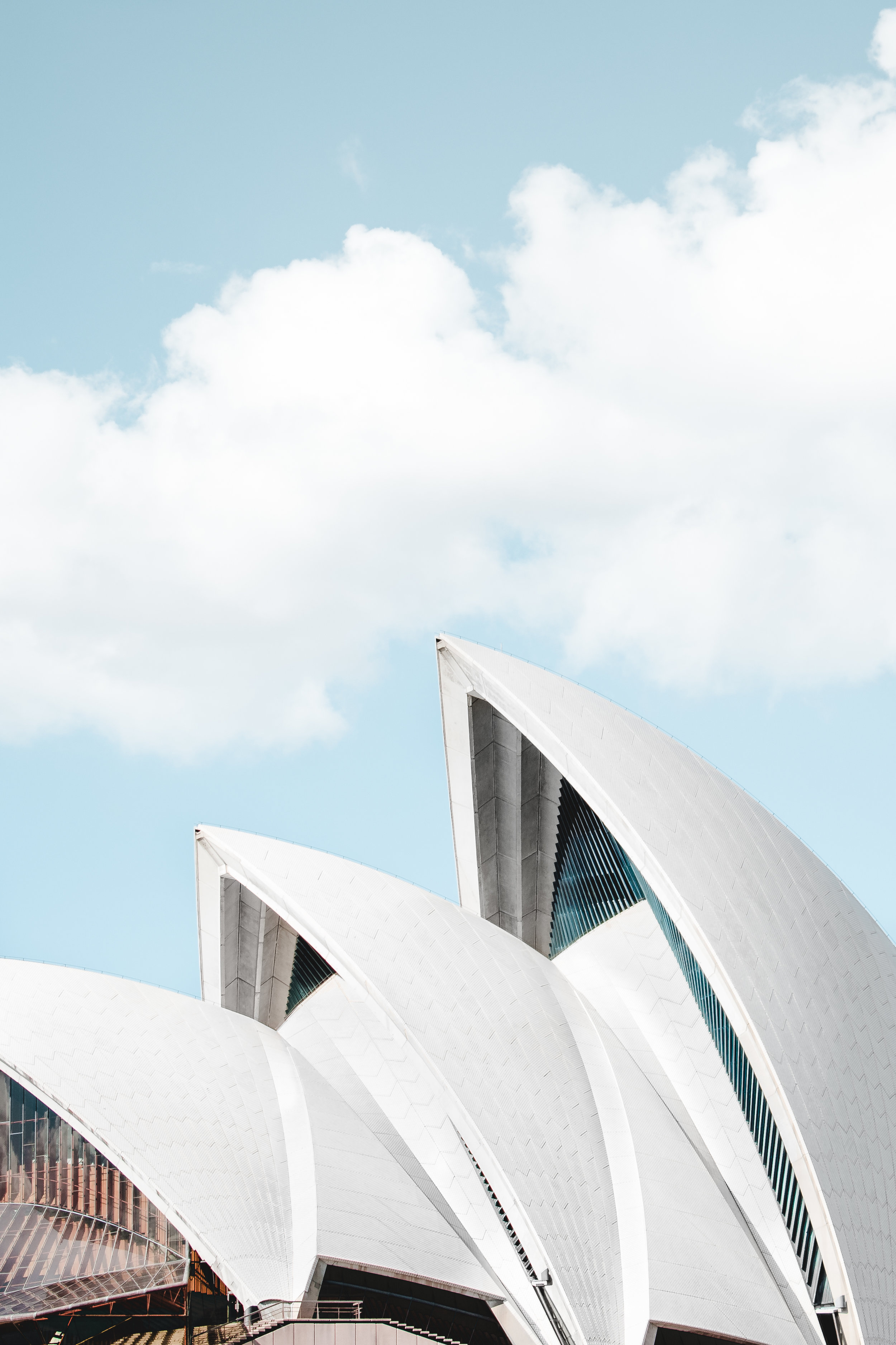 Join First Solar and other leading companies defining the global and Australian solar market at a two-day pre-eminent conference dedicated to the operational phase of solar PV plants and portfolios! -
