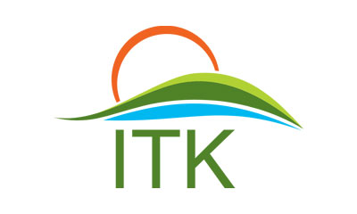 ITK Services 400x240.jpg