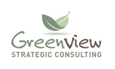 Greenview Strategic Consulting 400x240.jpg