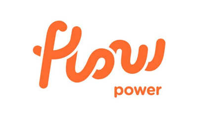Flow Power 400x240.jpg