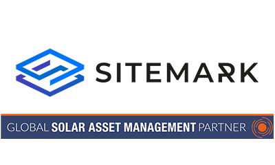 Sitemark 400x240 (global SAM partner) - 2019.jpg