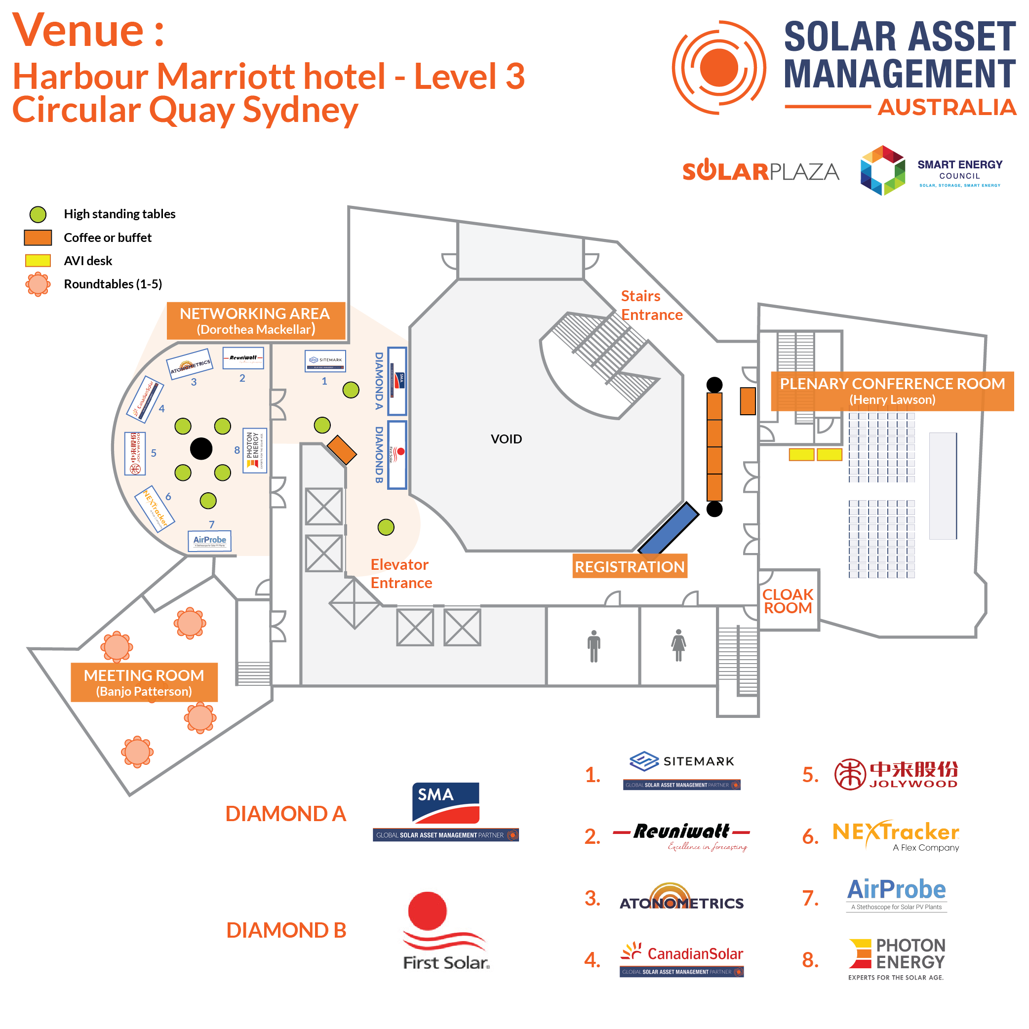 SAM Australia 2019 - Floorplan 1.5.png