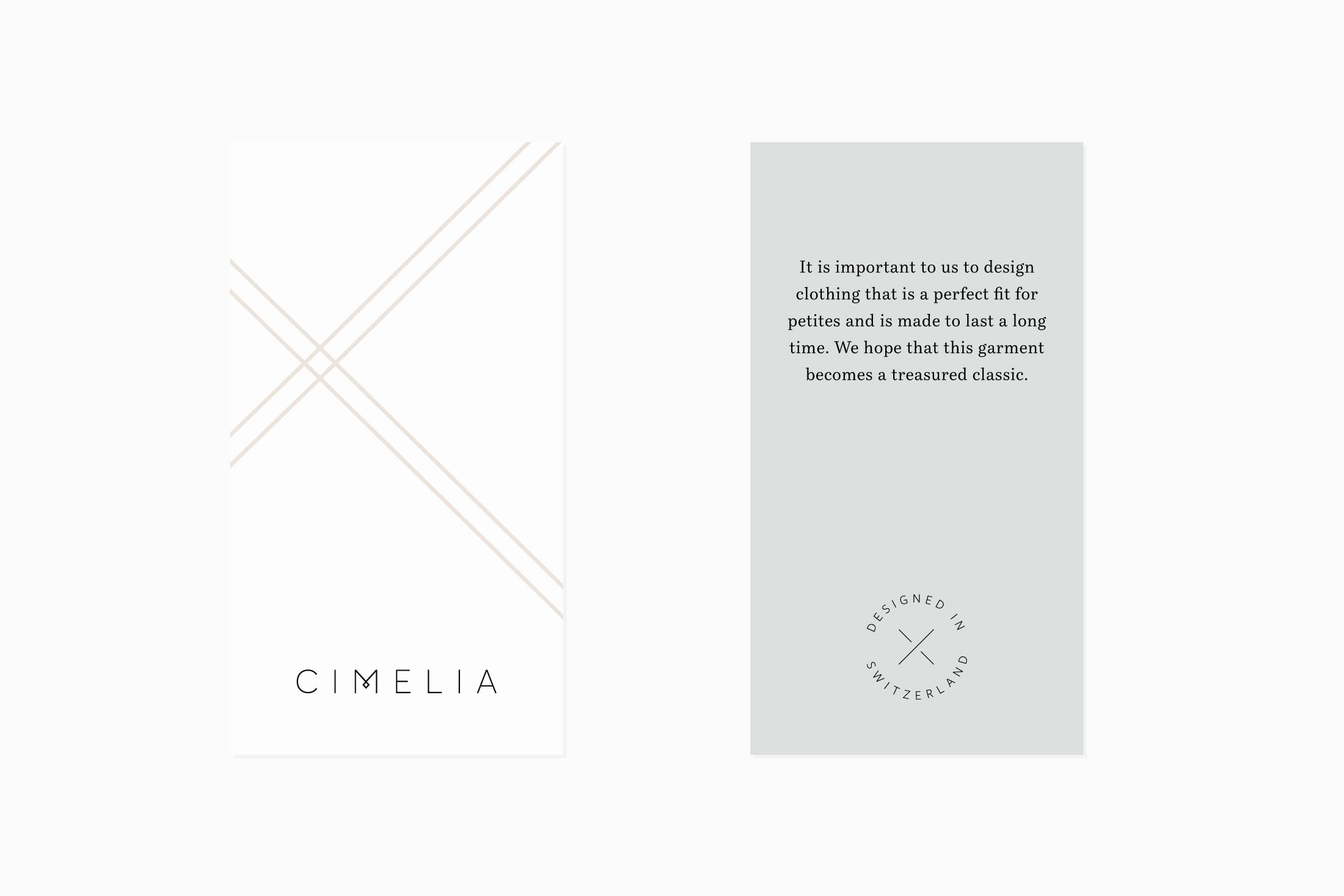CIMELIA-labels.jpg