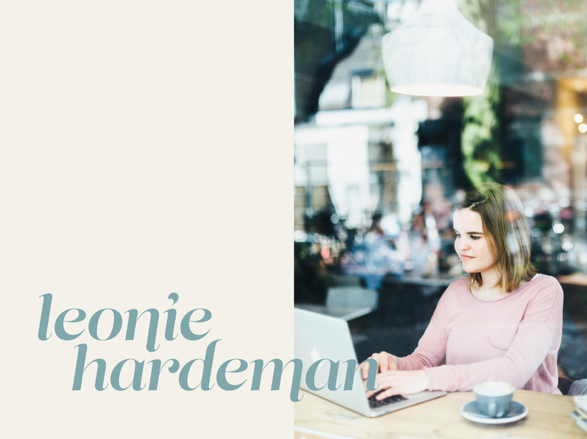 Leonie-Hardeman-logo.jpg