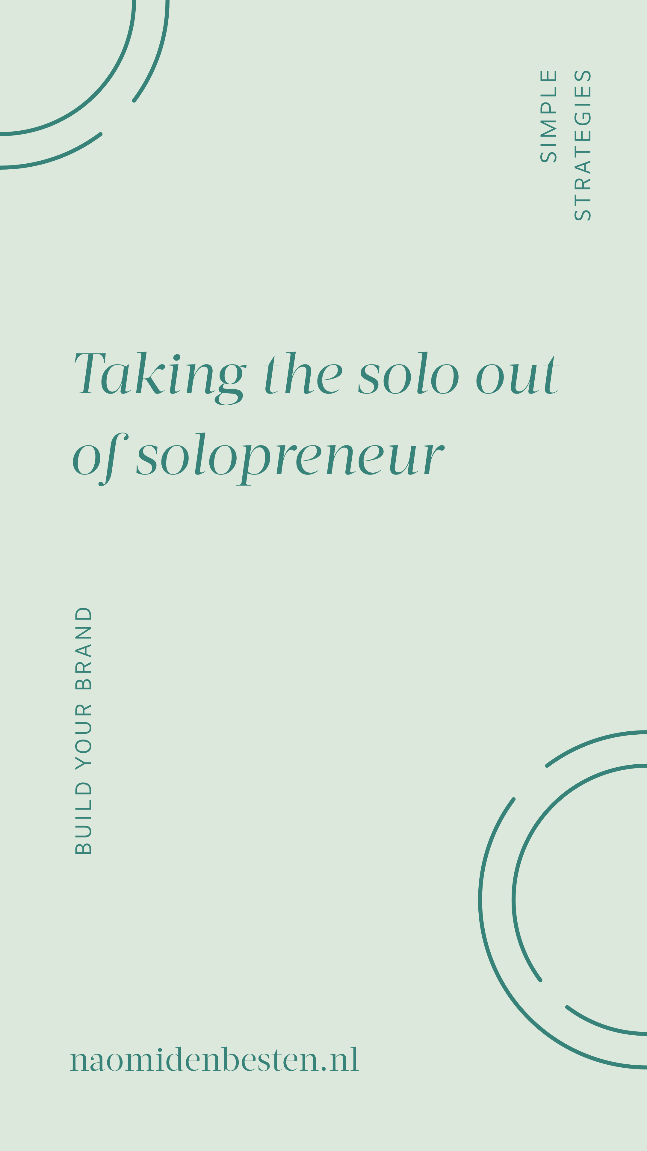 Taking the solo out of solopreneur.jpg