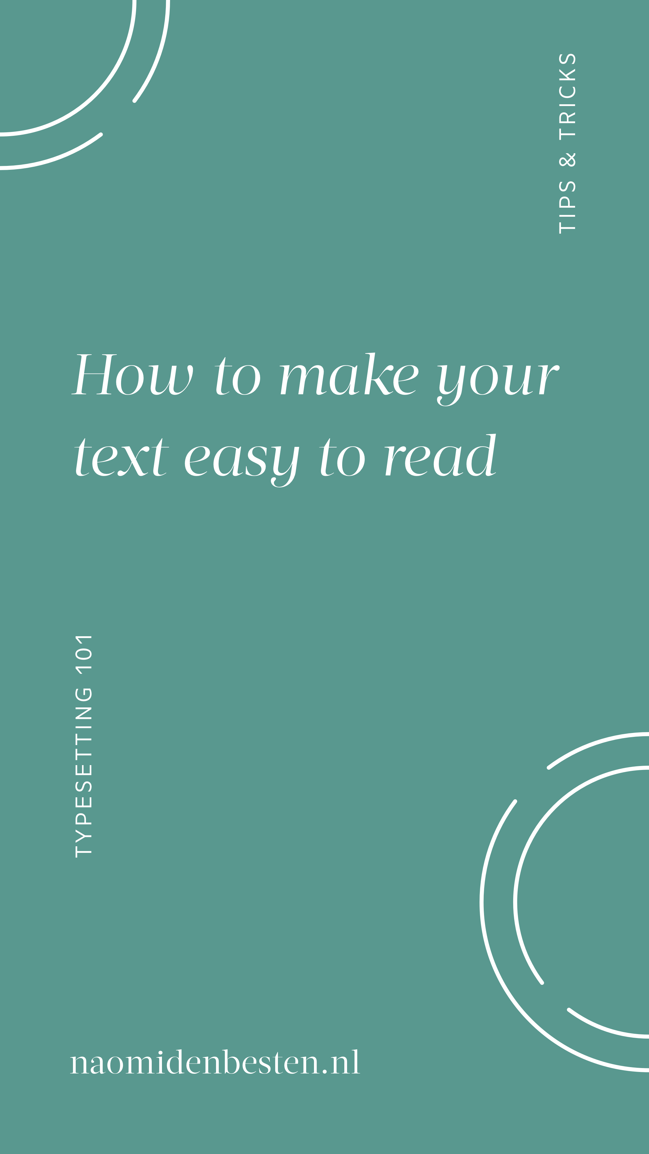 How to make your text easy to read.jpg