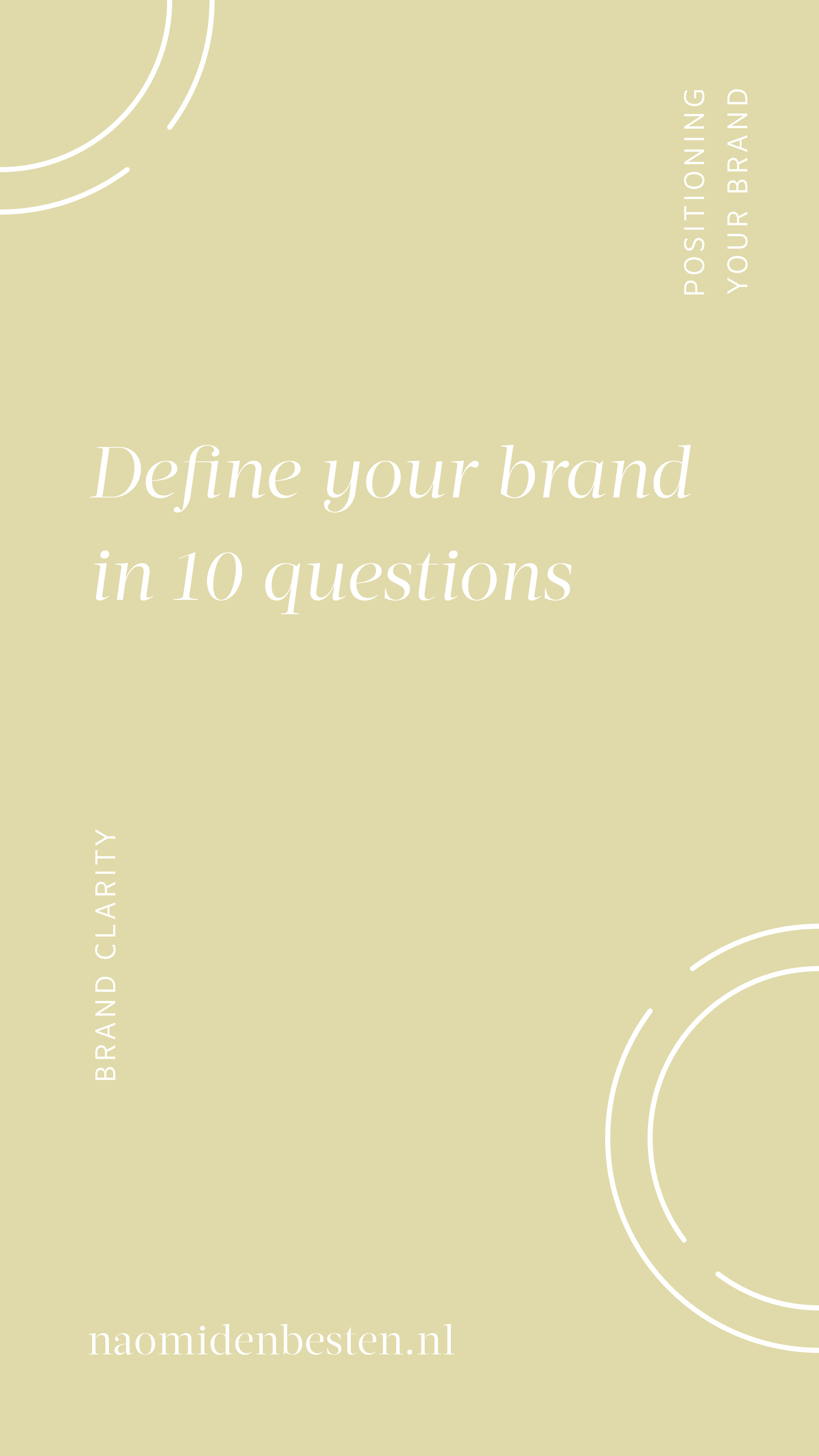 Define your brand in 10 questions.jpg