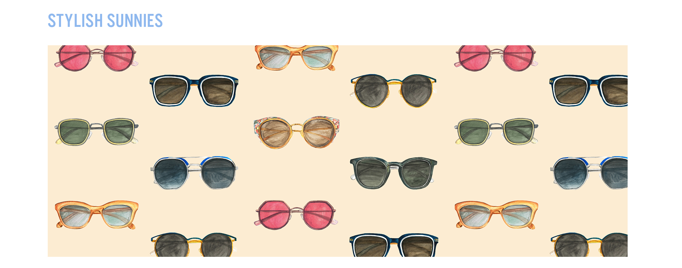 Wallpapers for Blog_Stylish Sunnies.jpg