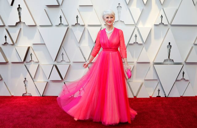 helen-mirren-oscars-red-carpet-2019.jpg
