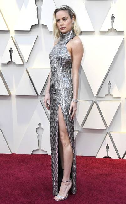 rs_634x1024-190224161243-634-2019-oscar-academy-awards-red-carpet-fashions-brie-larson.cm.22419.jpg