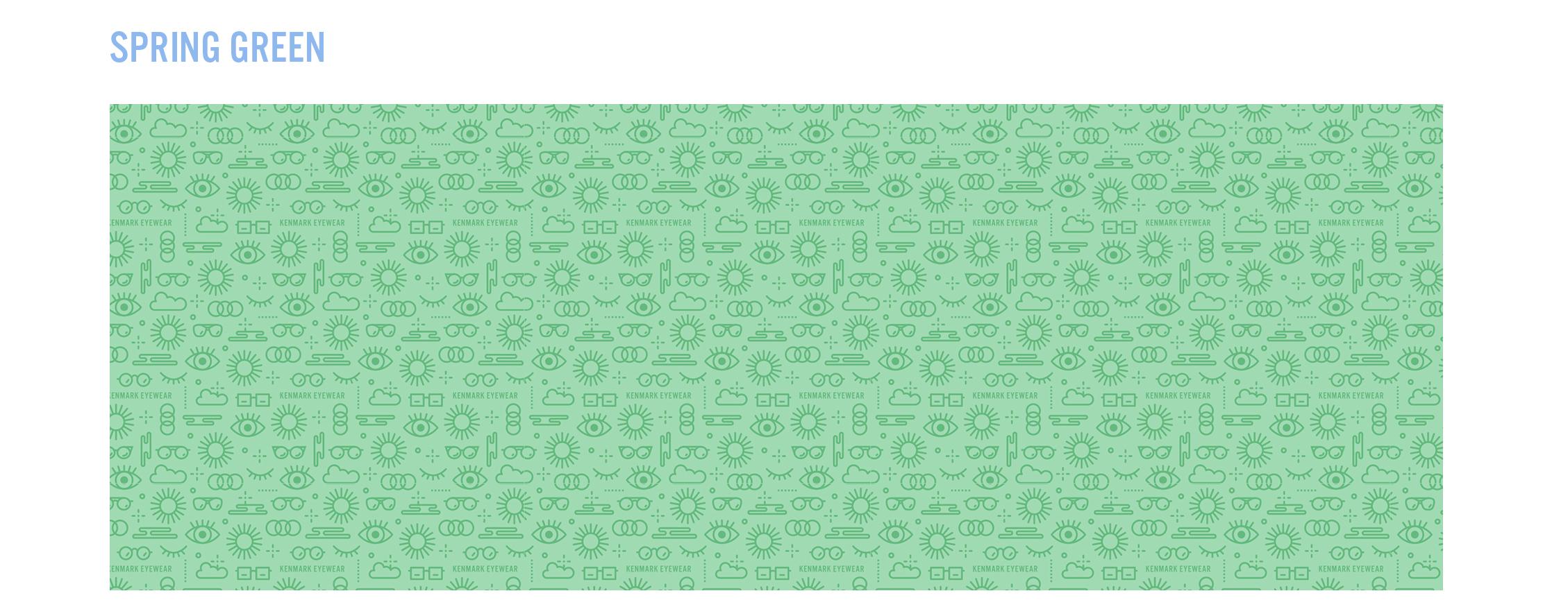 Blog Layout_Spring Green.jpg