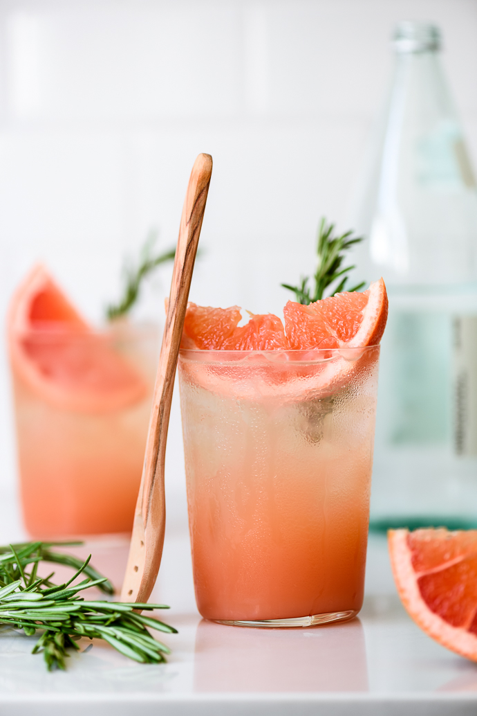 honey-rosemary-grapefruit-sodas-homemade-syrup-fork-knife-swoon-01.jpg