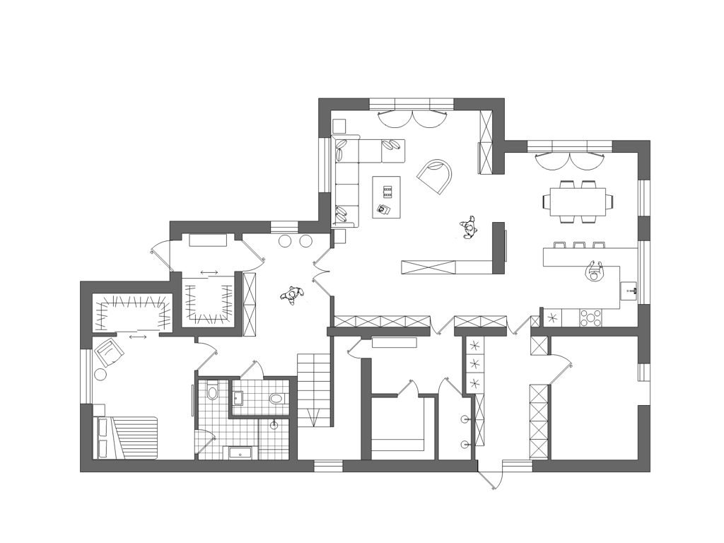 Дом+К_проект_29.09.001.jpg