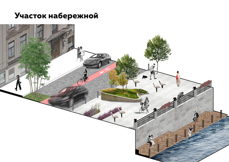 Грибоедов-12+копия.jpg