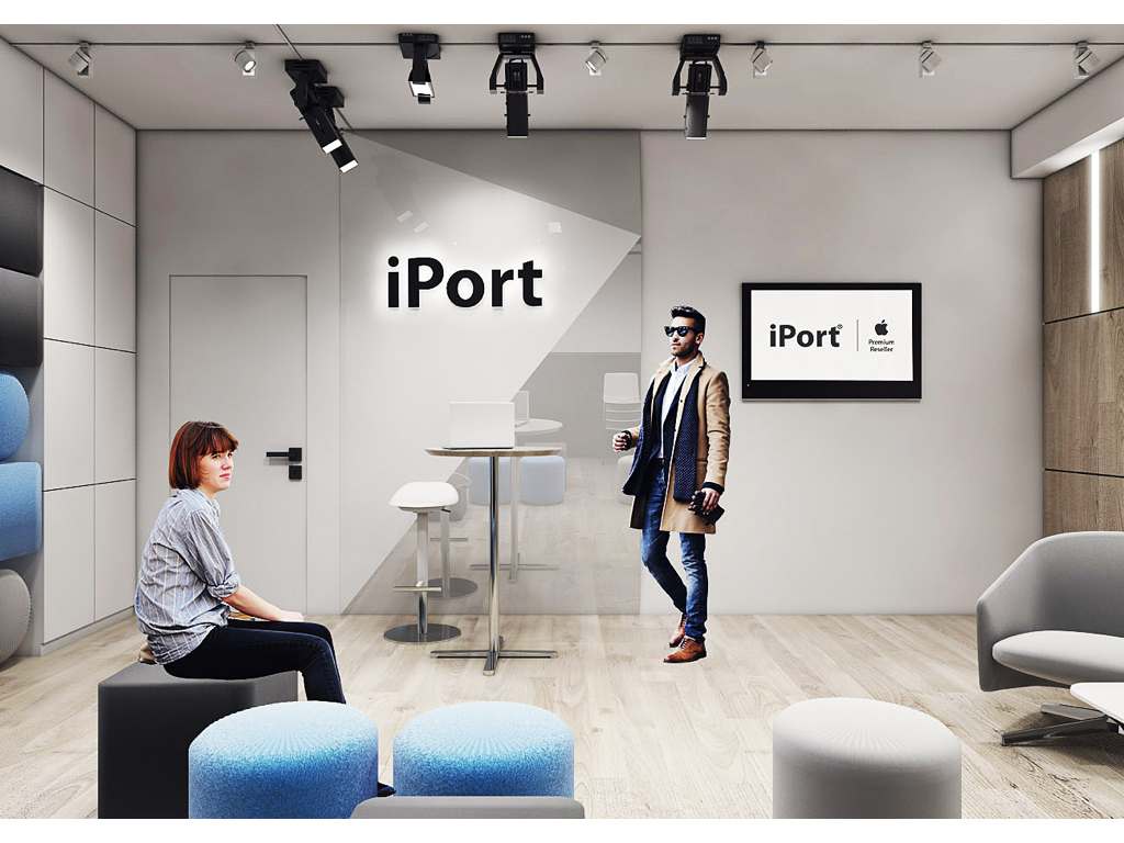 iPort_для+тренингов_15.08.009.jpg