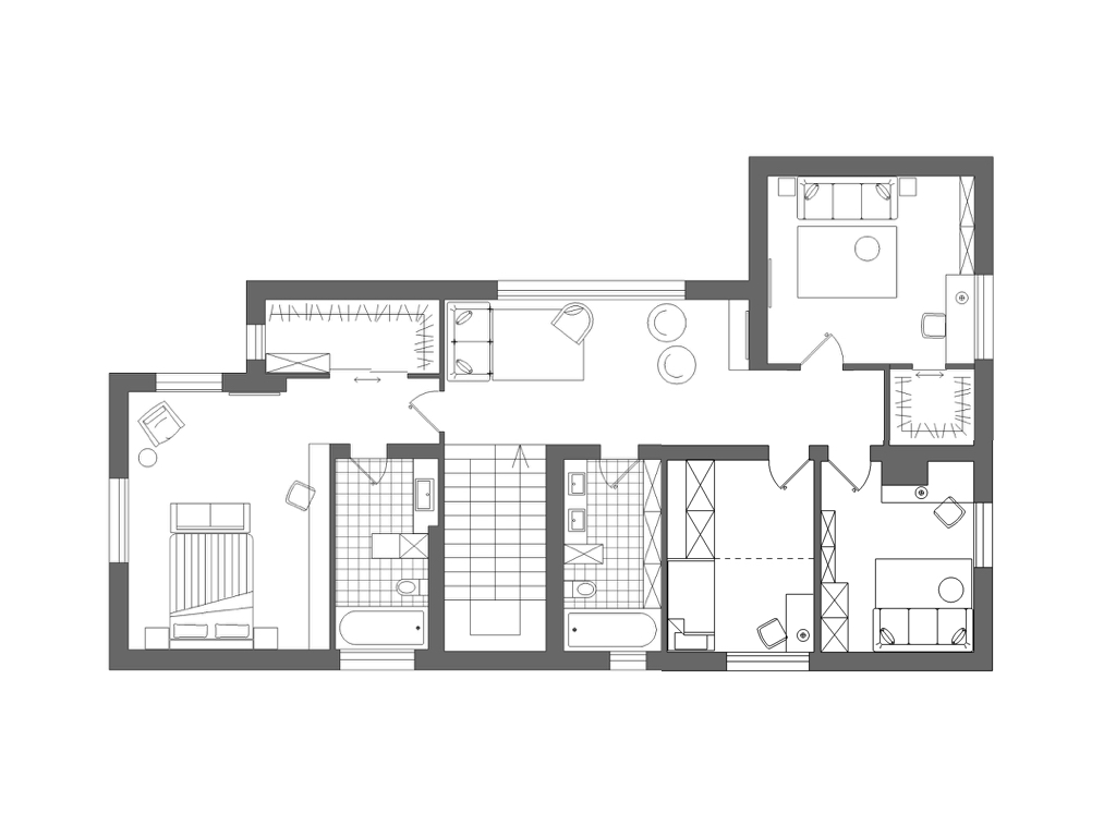 Дом+К_проект_29.09.011.jpg
