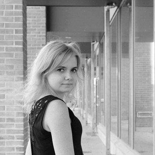 Таня+Курочкина.jpg